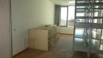 Neubau 151115   9