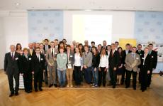 P-Seminar_Preis_5