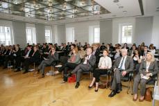P-Seminar_Preis_3