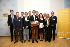 P-Seminar_Preis_4
