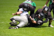 b_230_153_16777215_00_images_stories_2014_15_1_Wahlkurse_American_Football_3.jpg