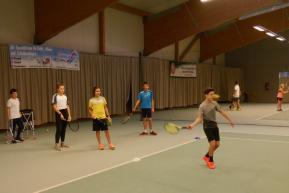 WK Tennis 1117   1