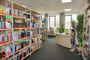 Bibliothek 621   1