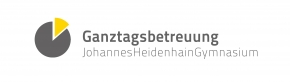 Logo_Ganztagsbetreuung