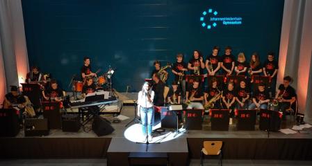 Big Band 1617   2